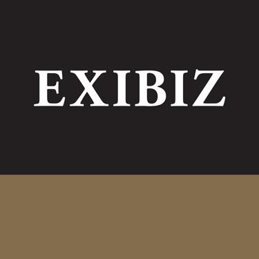 Exibiz - Allestimenti Fiere, Musei, Mostre, Eventi