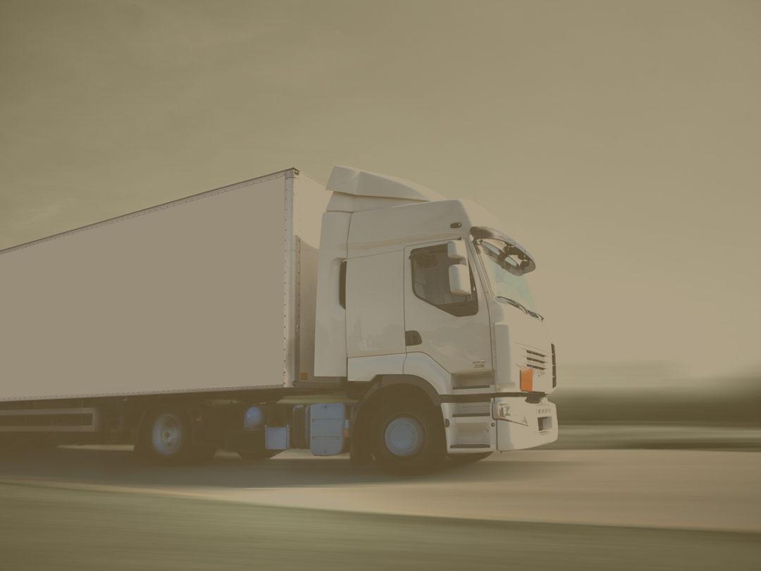 Logistica: Trasporti e Depositi
