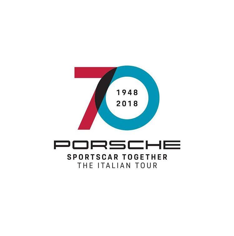 70 Anni Porsche 19